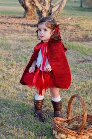Halloween Costumes Kid Girls 25 Toddler Halloween Costumes Ideas Toddler