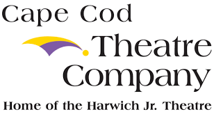 cape cod theatre company home of hjt artscapecod org things
