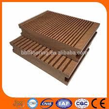 Wood Patio Flooring by Rubber Wood Floor Decking Rubber Wood Floor Decking Suppliers And