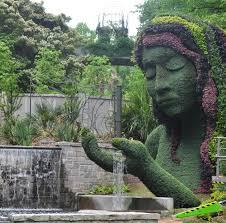 Atlanta Botanical Gardens Membership Atlanta Botanical Garden Janetweidmann
