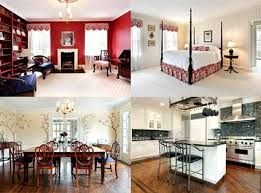 home alone house interior haute estates home alone house in chicago suburb goes up for