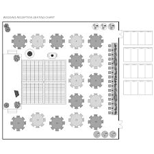100 smartdraw floor plan hospital billing entity