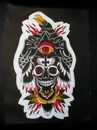 761 best tattoo flash and designs images on pinterest drawings