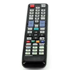 samsung blu ray home theater online buy wholesale samsung remote home theater from china