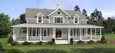 low country style house plans lowcountry home plans low country style of home design at