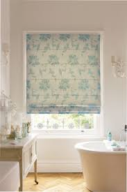 10 best roman blinds images on pinterest curtains curtain