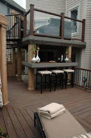 best 25 upper deck ideas on pinterest deck ideas walkout