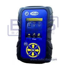 volvo truck tech support universal magneti marelli flex diagnostic tool