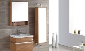 Bathroom Mirrors With Storage Ideas Top 5 Mirrors With Storage Ideas Storage Bathroom