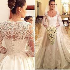 cheap designer wedding dresses 123 best wedding dress and other cheap images on groom