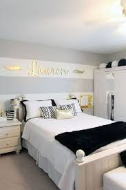 10 brilliant storage tricks for a small bedroom budgeting