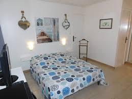 chambres d h es camargue les bougainvillees de camargue gîtes et chambres d hôtes à