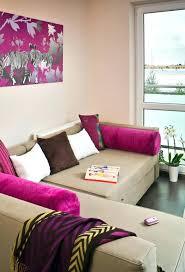 farbe fã rs wohnzimmer wohnzimmer streichen beispiele hangelen wandgestaltung mit