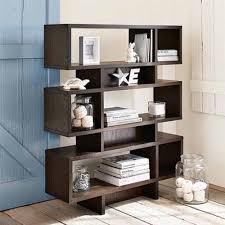 modern shelving decorating ideas bookcase decorating ideas