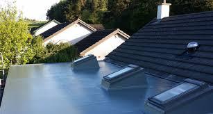 roof skylight roof window amazing flat roof windows prices