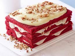 murugan sweets red velvet cake