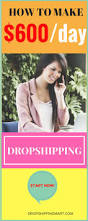 Home Decor Dropshippers Best 25 Amazon Work From Home Ideas On Pinterest Amazon Online