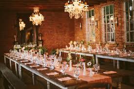 mint wedding decorations coral vintage summer wedding los angeles