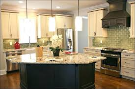 l shaped island kitchen layout l shaped kitchen cabinets excellent l shaped kitchen designs best l
