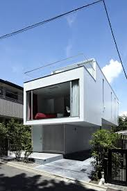a l x junichi sampei builds denenchofu house in tokyo