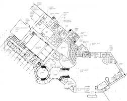 Casino Floor Plan by Nextindesign Interior Planning U0026 Design