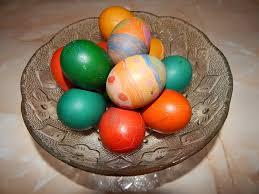 custom easter eggs free photo custom eggs easter easter eggs max pixel