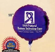 overnight balloon delivery custom balloon printing overnight nationwide since 1976
