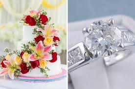How Much To Give At A Wedding We U0027ll Bet You Can U0027t Spend 1 Million On A Wedding