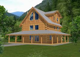 log home styles 2040 sq ft traditional log home style log cabin home log design