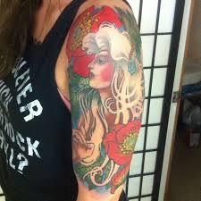 74 best mucha tattoo u0027s images on pinterest alphonse mucha