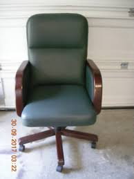 krug chairs kijiji in ontario buy sell u0026 save with canada u0027s