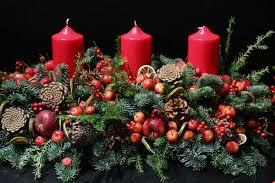 christmas table christmas table decoration u2013 christmas wishes greetings and jokes