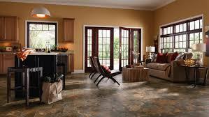 Vinyl Fabric For Kitchen Chairs by Kitchen Black Kitchen Island With Pine Wood Kitchen Cabinet Also