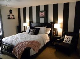 Black And White And Pink Bedroom Ideas - bedrooms magnificent bathroom color schemes dining room color
