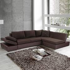 Wohnzimmer Ideen Braune Couch Funvit Com Interior Design Farbe