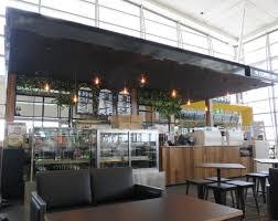 Reception Desks Brisbane by Reception Desks Office Fitouts Commercial Interiors Shop Fronts
