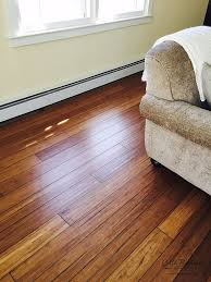 Does Laminate Flooring Need To Be Acclimated Distressed Wood Floors Golden Amber And Aged To Perfection