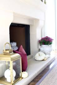 Ashley Home Decor by 82 Best The Best Of Curls And Cashmere Home Decor Images On