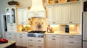 is it worth it to reface kitchen cabinets cost to reface kitchen cabinets kchen kchen cost of refacing kitchen