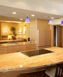 Kitchen Counter Material Materials For Countertops Options Buying A New Mattress For You