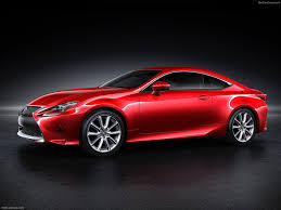 lexus coupe 2015 lexus rc 2015 pictures information u0026 specs
