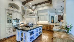 Dreamworks Custom Cabinets Luxury Homes Macayo U0027s Ceo Sells 3m Paradise Valley Mansion