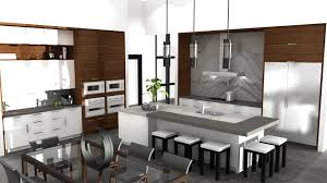 Kitchen And Dining Interior Design 2020 Design Inspiration Awards 2016 Gallery 2020