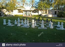 Arizona travel chess set images Garden chess pieces stock photos garden chess pieces stock jpg