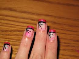 design your own nail art image collections nail art designs