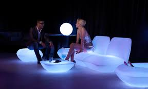 Lights Room Decor by Nice Chairs Collection Has A Led Lights Room Decor Cool Furniture