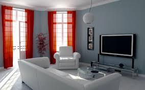Living Room Design Tv Fireplace Living Room Small Living Room Ideas With Fireplace And Tv