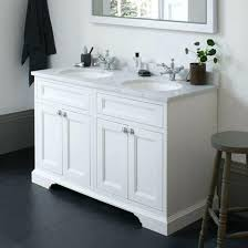 Bathroom Vanities For Less by Bathroom The Home Orlando Wholesale Cabinets Warehouse Inside