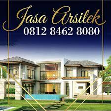 desain rumah ala eropa 0812 8462 8080 call wa jasa desain rumah mewah desain rumah