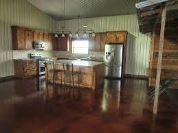 55 unique pole barn with living quarters floor plans house floor